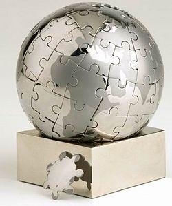 Разные схемы для кубика-рубика
